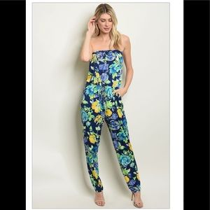 3b9dbb5018aa Gilli Jumpsuits   Rompers for Women